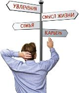 Лекция «Судьба. Предопределенность или свобода выбора?»