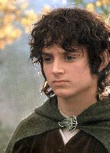 Фродо Бэггинс и/или Гарри Поттер? Друзья или соперники?