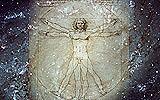 Человек и Вселенная. 7 планов существования