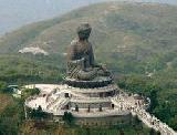 Лекция «Будда и его Учение»