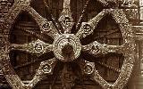 Мудрость Древней Индии (на основе эпоса «Бхагавадгита»)