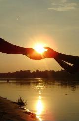 Искусство человеческих взаимоотношений. Семь добродетелей любви.