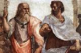 Философия Сократа и Платона