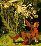 Вечер-практикум «Символика русской волшебной сказки»