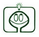 Презентация «Студии Целостного Человека»