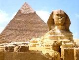 Загадки великой цивилизации