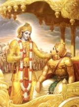 Мудрость Древней Индии. Часть 1