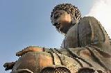 Будда. Жизнь и Учение.