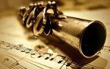 Аудиовизуальный вечер «Волшебная флейта. Тайна, открытая каждому»