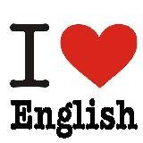 Английский разговорный клуб. Тема: Свобода