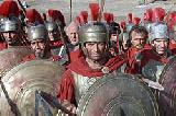 Аудиовизуальный вечер «300 спартанцев. Искусство побеждать»