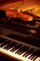 Вечер «Секреты симфонии»