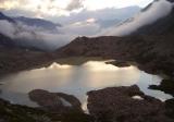 Горы, озера, острова. Сакральные пространства в России