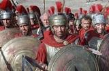 Аудиовизуальная лекция «300 Спартанцев. Искусство побеждать»