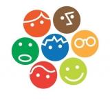 Экологическая акция «Сделаем!» Интерактивные занятия «Мусора больше нет!»