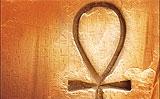 Символы Древнего Египта (интерактивное занятие)