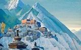«Мудрость Тибета». Третье занятие курса
