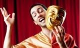 Открыт донабор на новый курс «Основы актерского мастерства»