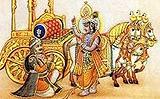 Лекция «Мудрость Древней Индии». Часть 1