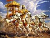 Лекция «Мудрость Древней Индии». Часть 2