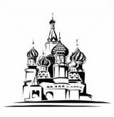Экскурсия  «Поэзия  московских бульваров» (Тверской ,  Никитский)