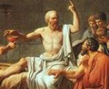 Жизнь и учение Сократа