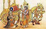 """Лекция """"Мудрость Древней Индии"""" часть 1"""