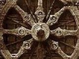 """Лекция """"Мудрость Древней Индии"""" часть 2"""