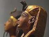 """Лекция """"Мудрость Древнего Египта"""""""