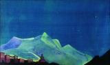 Лекция «Тибет»