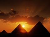 Лекция «Египет»