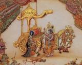 Лекция «Мудрость Древней Индии»
