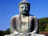 Лекция «Буддизм и современный человек»
