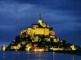 Клуб путешественников «Северная Франция и Париж: начнем с истоков»