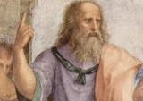 Лекция «Платон мне друг!»