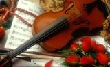 Музыкальная гостиная «Учимся слушать музыку»