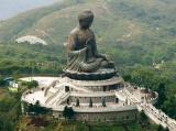 Мудрость Будды в современном мире. Философский Киноклуб.