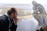Философский кинозал «Идеи Платона в современном кинематографе»