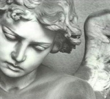 Философский дворик «Эрот - двигатель вселенной»