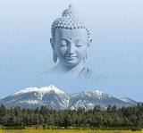 Как избавиться от страданий: советы буддизма