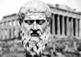 Учимся у Платона? Возможно ли это в 21 веке.