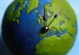 Эковечер «Мир через 50 лет. Фантазии и факты»