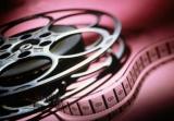 Встреча киноклуба «Платоновский миф о пещере в современном кинематографе»