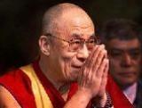 «Этика Буддизма». Четвертое занятие Студии целостного человека