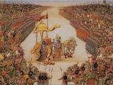 Тысячелетняя Индия(ч.2) Второе занятие Студии целостного человека