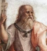 Лекция: «Платон. Найти выход из пещеры. Путь влюбленного»