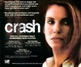 Фильм «Столкновение» (Crash) Пола Хаггиса