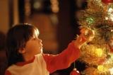 Волшебство Нового года. Почему, взрослея, мы перестаем верить в чудеса?
