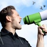 Курс «Ораторское искусство. Учимся говорить понятно»