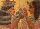 Мораль в Египте